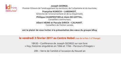 invitation-voeux-1