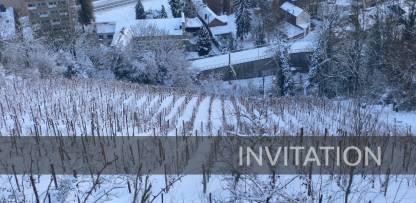 invitation-voeux-2