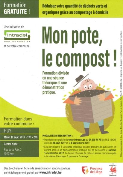 compost ok 1